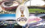 Mondial-2022 : certaines délégations pourraient être hébergées hors du Qatar