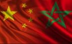 Une nouvelle opportunité pour le codéveloppement sino-marocain