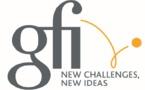 Le groupe européen Gfi intègre la société marocaine Value Pass
