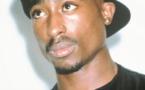 Ces stars parties trop tôt : Tupac
