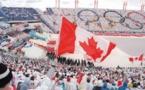 Pour ou contre les JO-2026 ? Les habitants de Calgary donnent leur avis