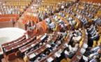 La Commission des finances approuve plusieurs amendements à caractère social