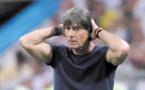 Ligue des Nations : Löw promet de poursuivre le rajeunissement de la Mannschaft