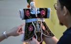 Sauvez les marionnettes ! A Taïwan, un maître se bat pour pérenniser son art séculaire