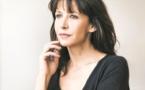 Ces stars qui disent NON à la chirurgie esthétique ! Sophie Marceau