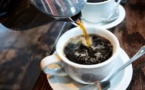 Insolite : Thé ou café ? Les goûts  déterminés par la génétique, selon une étude australienne