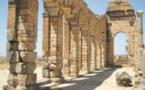 Début de la classification et de l'inscription des sites historiques et des gravures rupestres au patrimoine culturel national