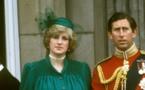 L'émouvante lettre du prince Charles à Lady Diana
