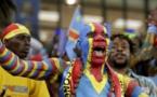 Congo-RDC perturbé par la pluie et des tirs de lacrymogène