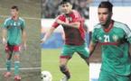 Tunisie vs Maroc  : L'occasion de se faire valoir