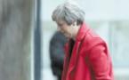 Semaine intensive pour l'UE avant d'adopter le projet d'accord sur le Brexit