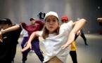 Du hip-hop pour décoincer les petits Chinois