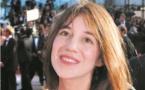 Ces stars qui disent NON à la chirurgie esthétique ! Charlotte Gainsbourg