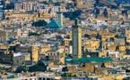 """""""Les galeries et les excavations en site urbain"""", thème d'une journée scientifique à Fès"""