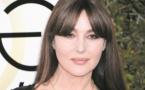 Ces stars qui disent NON à la chirurgie esthétique ! Monica Bellucci