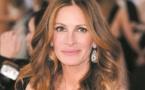 Ces stars qui disent NON à la chirurgie esthétique ! Julia Roberts