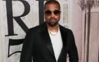 Kanye West fan des Backstreet Boys