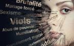 """""""Sur la voie du changement"""", la Web-série qui libère la parole des femmes violentées"""