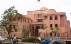 L'Université Cadi Ayyad dans le top 20 des universités africaines