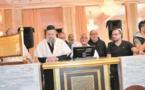 """""""Bayt Dakira"""" rafraîchit la mémoire du droit hébraïque marocain"""