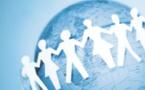 Le Maroc et la Journée internationale  des droits de l'Homme
