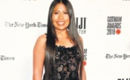 ​Yalitza Aparicio, l'Indienne du Mexique qui a séduit Hollywood