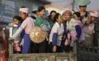 Des milliers de femmes birmanes vendues de force en mariage en Chine