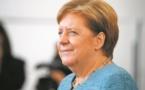 Lettre ouverte à la chancelière allemande Angela Merkel Pour un Charles de Gaulle au féminin