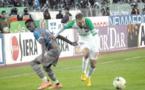 Coupe de la CAF : Le Raja cartonne d'entrée