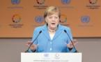 L'Allemagne se dote d'une loi moderne sur l'immigration