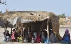 Une centaine d'écoles fermées au Niger après des menaces jihadistes