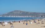 Agadir a enregistré plus de 4,5 millions de nuitées touristiques à fin octobre