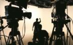 Nouvelle édition des Journées de la communication cinématographique à Fès