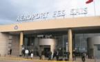 L'aéroport Fès-Saïss affiche une hausse de son trafic de passagers à fin novembre