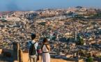 Fès affiche une baisse des nuitées touristiques à fin octobre