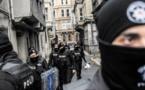 Plus de 60 arrestations en lien avec l'EI en Turquie