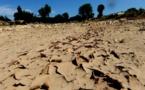 Le Maroc fortement concerné par le stress hydrique