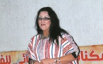 Fatima Boubekdi : L'écriture du scénario demeure un problème commun aux courts et longs métrages