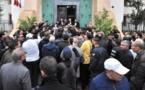 Nouveaux rebondissements judiciaires dans l'affaire Aït Ljid