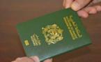 Simplification des démarches administratives pour l'obtention du passeport