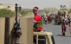 Le gouvernement yéménite accuse les rebelles d'attaques à Hodeida
