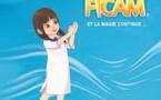 Pour sa prochaine édition, le FICAM célèbre le cinéma d'animation espagnol