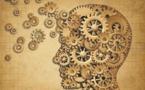 Intellectuels et pouvoir, quelles relations ?