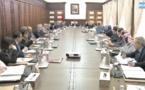 Mohamed Benabdelkader : Il est nécessaire de renforcer l'adhésion du Maroc à la dynamique mondiale de lutte contre la corruption