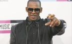 R. Kelly accusé de pédophilie dans un documentaire