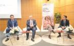 SGMB  présente son nouveau plan stratégique de transformation