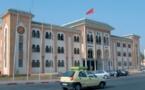 Démolition du dernier logement insalubre au quartier M'sala à Settat