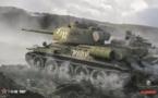 Un film de guerre patriotique bat des records au box-office
