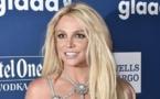 Fortune en péril de Britney Spears