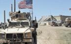 La coalition dirigée par Washington affirme le début de son retrait militaire de Syrie